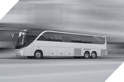 Coaches and mini buses for hire in Austin, TX